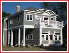 Home Remodeling + Renovation Westchester Ny