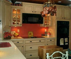 kitchen-remodeling-img