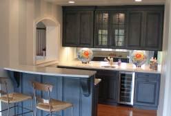 Kitchen Remodeling Cortlandt NY