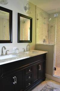 Bathroom Remodeling Westchester County NY Sunrise Carpentry - Westchester bathroom remodel