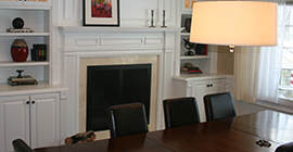 Home Remodeling Westchester NY
