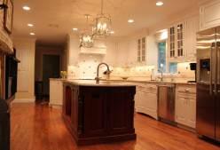 Kitchen Remodeling Greenburgh NY