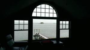 Doors & Window Replacement Westchester NY